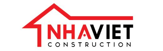 logo-cong-ty-tnhh-tu-van-kien-truc-xay-dung-nha-viet