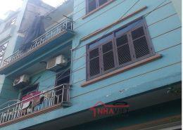 Sửa chữa nhà anh Long Ngõ 44 Hàm Tử Quan quận Hoàn Kiếm